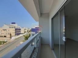 @*Apartamento 3 dorms, 1suíte. localizado a 700 metros da praia. Financia