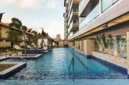 Villas de Samoa* - Camboinha - Bangalô duplex - 136 m² - 03 stes + DCE - 02 vgs - Pronto