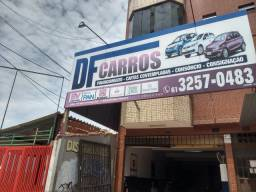 Df carros