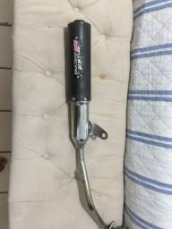 Vendo usa da pop 110i