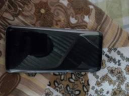 Samsung Galaxy s8 64gb de memória