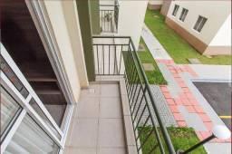 D.R Apartamento 3 quartos documentação gratuita no Santa Cândida