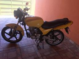 Vendo speed 150