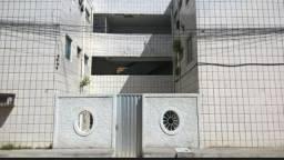 Apartamento térreo Jatiúca