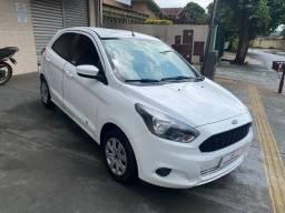 Ford Ka 2018 SE