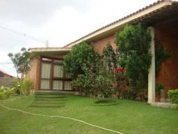 Casa de condomínio em gravatá/pe - de 1.000. por 800. MIL / Ref:657