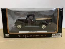 Miniatura Ford Pickup 1940