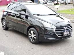 Hyundai HB20 1.0 completo vendo troco e financio R$