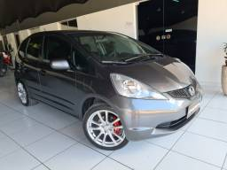 Honda Fit 1.4 Completo 2009
