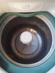 Máquina De Lavar Consul facilite 11kg