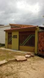 Casa à venda bairro Cabanagem