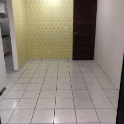 Jardim Oceania - 3/4, sala ampla, cozinha planejada! Excelente localização