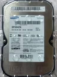 Samsung SPO842N para Computador