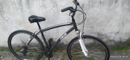Bike Caloi aro 29