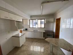 Apartamento bairro Melo (venda/aluguel)