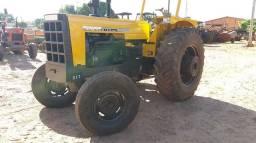 Trator CBT 2105 2000