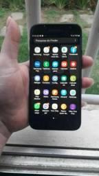 J7 pro 64 troco por outro celular do mesmo nível