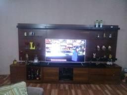 TV Philco 55 smart