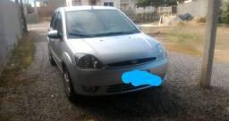 Fiesta completo 1.6 sedan