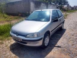 Peugeot 106 Selection 1.0 3p