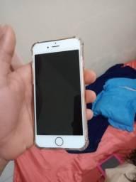 Vende ou troca iPhone 6s Novo