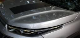 Fiat Toro Freedon At9 Diesel S DESIGN