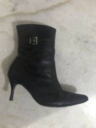 Desapego de sapatos