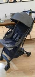 Carrinho de bebê / Carrinho Cosco / Carrinho maleta