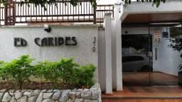 Edifício Caribes St. Aeroporto