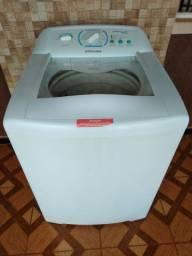 Máquina de lavar Electrolux 12kg! 110v