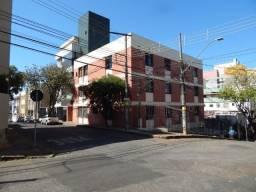 Apartamento 2 quartos 1 vaga ao lado da PUC, Coração Eucarístico, BH