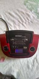 Rádio MP3 $80