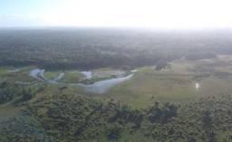Fazenda Fortaleza 4,5 mil hectares