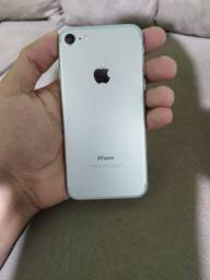 Vendo Iphone 7 normal