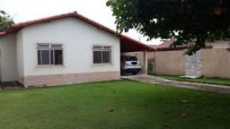 Casa 3 quartos / Litoral Norte do ES / Guriri - São Mateus