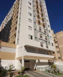 Residencial Mont Royal