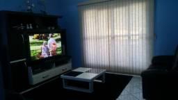 Vendo casa em Angra dos Reis-RJ