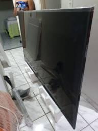 Televisão Samsung 75 Polegadas