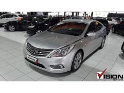 Hyundai Azera 2015!!!!!Sensacional oportunidade!!!!!
