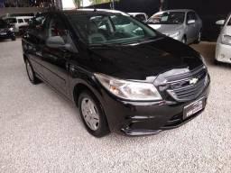 Chevrolet ONIX 1.0 LT 8V FLEX 4P MANUAL