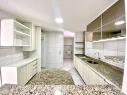 Título do anúncio: Apartamento para venda com 60 metros quadrados com 2 quartos em Maurício de Nassau - Carua