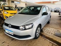 Gol G5 Volkswagen 1.6 2013