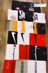 Camisas do Hype!!!