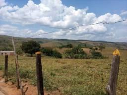 Título do anúncio: Área à venda, 14 hectares, com nascente, São Benedito do SUL - PE Ref. 050
