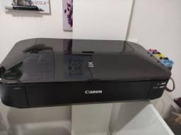 Impressora Canon ix6810 a3