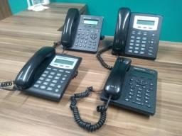 Telefones Pabx IP Grandstream