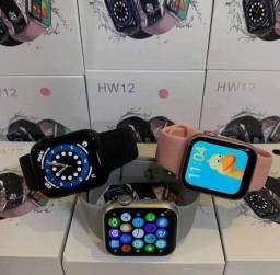 Smartwatch IWO 13 SE HW12
