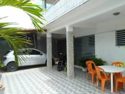 COD C-49 Casa no José Américo com 4 quartos bem localizado