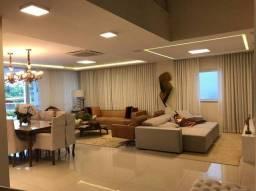 Título do anúncio: 3 suítes em alphaville salvador 2 casa finamente decorada
