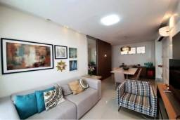 CR - Apartamento 105m2 na zona leste (TRTR72018)